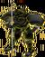 FE9 Maijin Knight Sprite.png