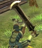 Armorslayer (FE13)
