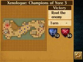 Champions of Yore 3.jpg