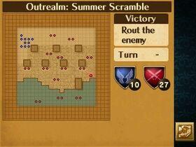 Summer Scramble Map.jpg