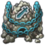 120px-Structure Bright Shrine.png