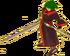 FE9 Homasa Swordmaster Sprite.png