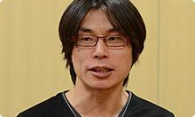 Masahiro Higuchi.jpg