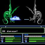 Divine Dragon FE1.png