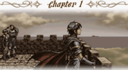 FE11 Chapter 1 Opening