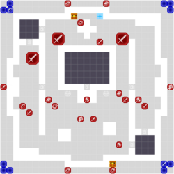 FE16 Map The City Without Light VW Normal.png