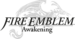 Logo Fire Emblem Awakening.png
