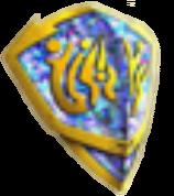 Magic Shield (TS Artwork)