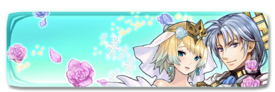 Banner Bridal Belonging.png