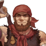 Echoes Brigand.png