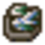FE5 Wind Icon.png