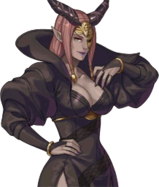 Nuibaba Echoes Portrait.png