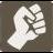 FE16 brawl icon