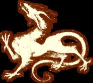 Vena de dragón (viento) - Fire Emblem Fates