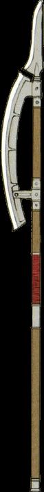 Horseslayer