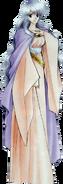 Diadora (FE Treasure)