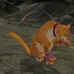 FE10 Cat (Transformed) -Lyre-.png