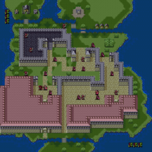FE3 Chapter 17 Map.png