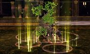 Detalle árbol Brynhildr