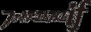Fire Emblem if Logo 2