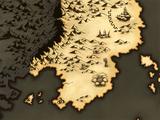 Hoshido (Königreich)