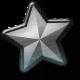 Icono de rareza 2 Fire Emblem Heroes.png