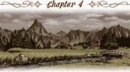 FE11 Chapter 4 Opening