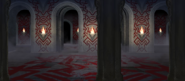 FEH Temple of Blood