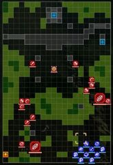 10- Sealed Forest Grid Layout.jpg
