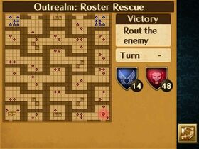 Roster Rescue Map.jpg