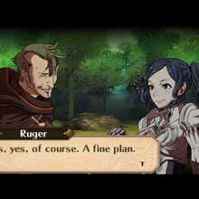 Ruger in game.png