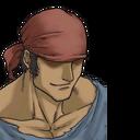 Generic Pirate 3