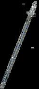 Steel Lance (Artwork)