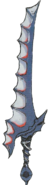 Wyrmslayer (FE13 Artwork)