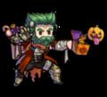 Dozla Hallowen Sprite Heroes.png