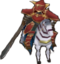 FE10 Lombroso Axe Paladin Sprite.png