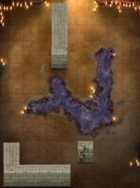 FEH Map MHB 1.png