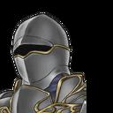 Generic Royal Knight 1