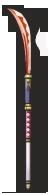 Hinoka's Spear