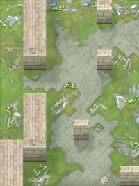 FEH Map P15-1.png