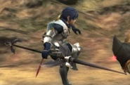 Spear (FE13)