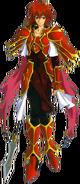 200px-FEMN Minerva 02