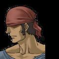 Generic Pirate 2