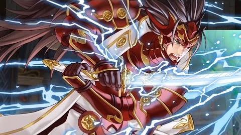 Fire_Emblem_Heroes_-_Heroes_and_Heroines