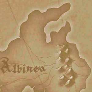 Albinea.png
