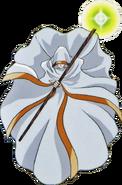 FESK Priest