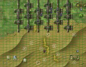 TS Map 25.jpg