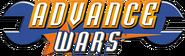 Advance Wars Logo