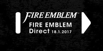 Logo Fire Emblem Direct 18-1-2017.jpg