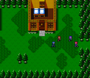 FE2 screenshot